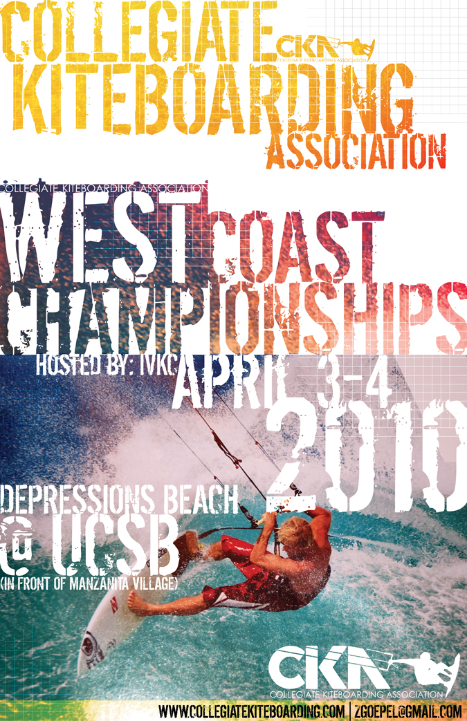 Web-West-Coast-CKA.jpg