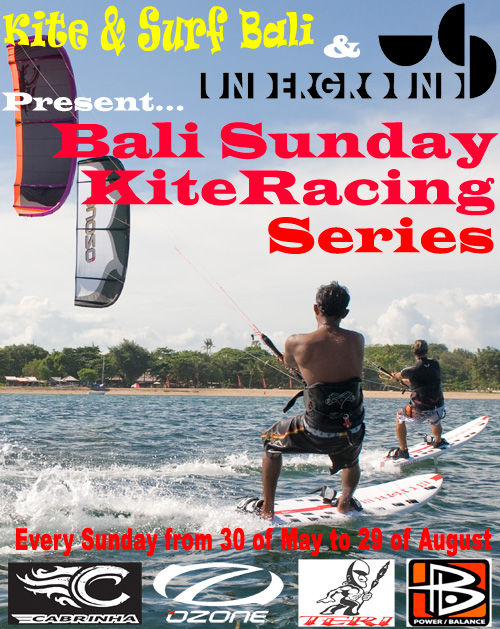 Bali_kiteracing_sunday_medium.jpg