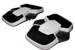 2009_north_kiteboarding_cushy_footpad_plates.jpg