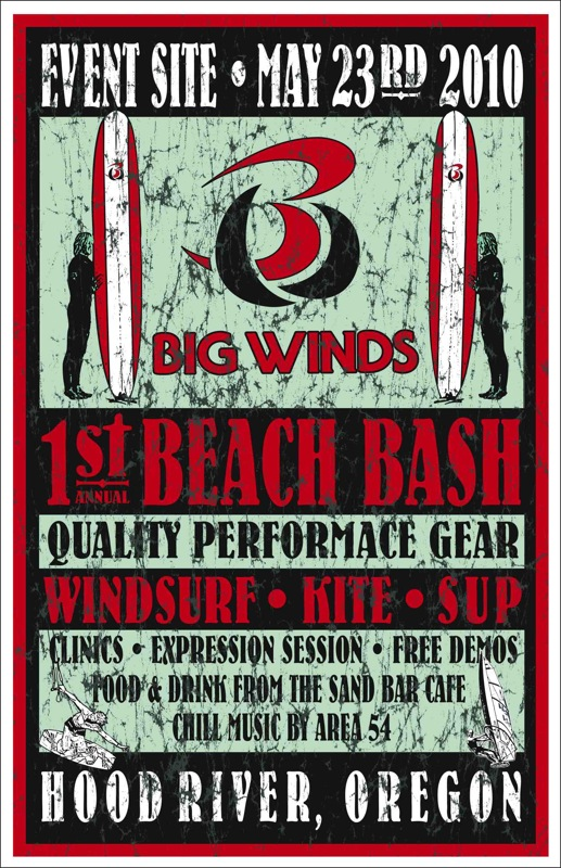 Big Winds Poster 2010.jpg
