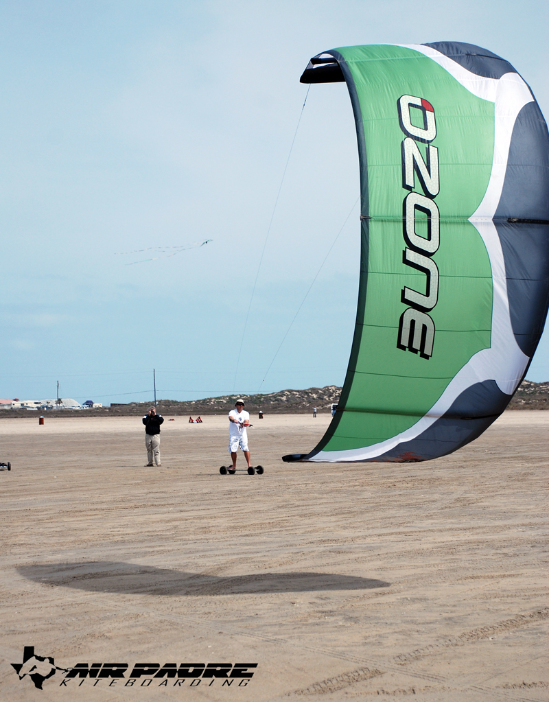 land-boarding-photo-on-south-padre-island-texas.jpg