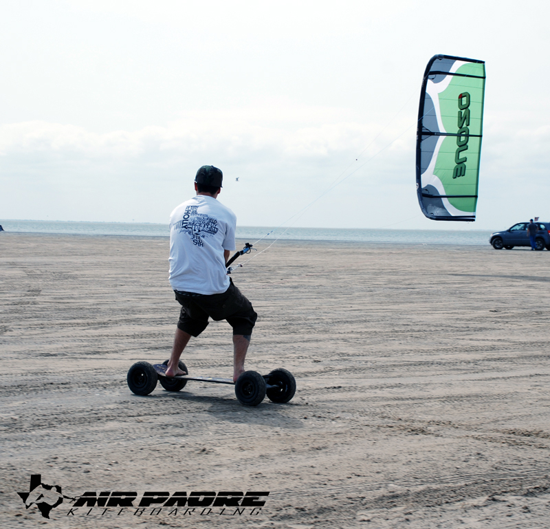 land-boarding-photo-south-padre-ozone-c4-c-kite.jpg