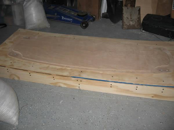 glue-up-side.jpg