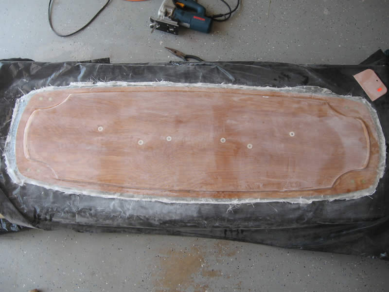 top-hotcoat-sanded.jpg