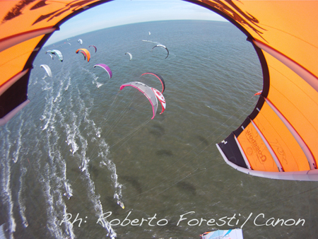 Race Kite Shot 1.JPG