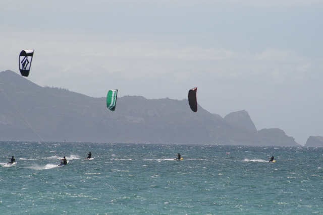 Naish Race Series (Raceboard Class).jpg