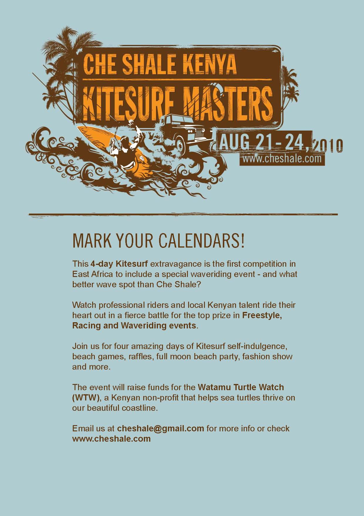 Che Shale KITE MASTERS_ Save the Date (1).jpg