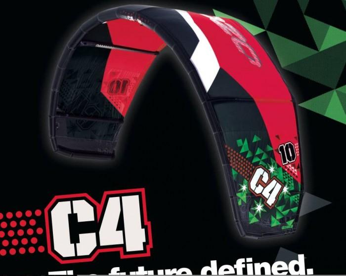 C4 2011 File
