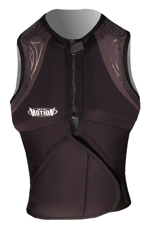 Kite Vest F27 Jet Black large.jpg