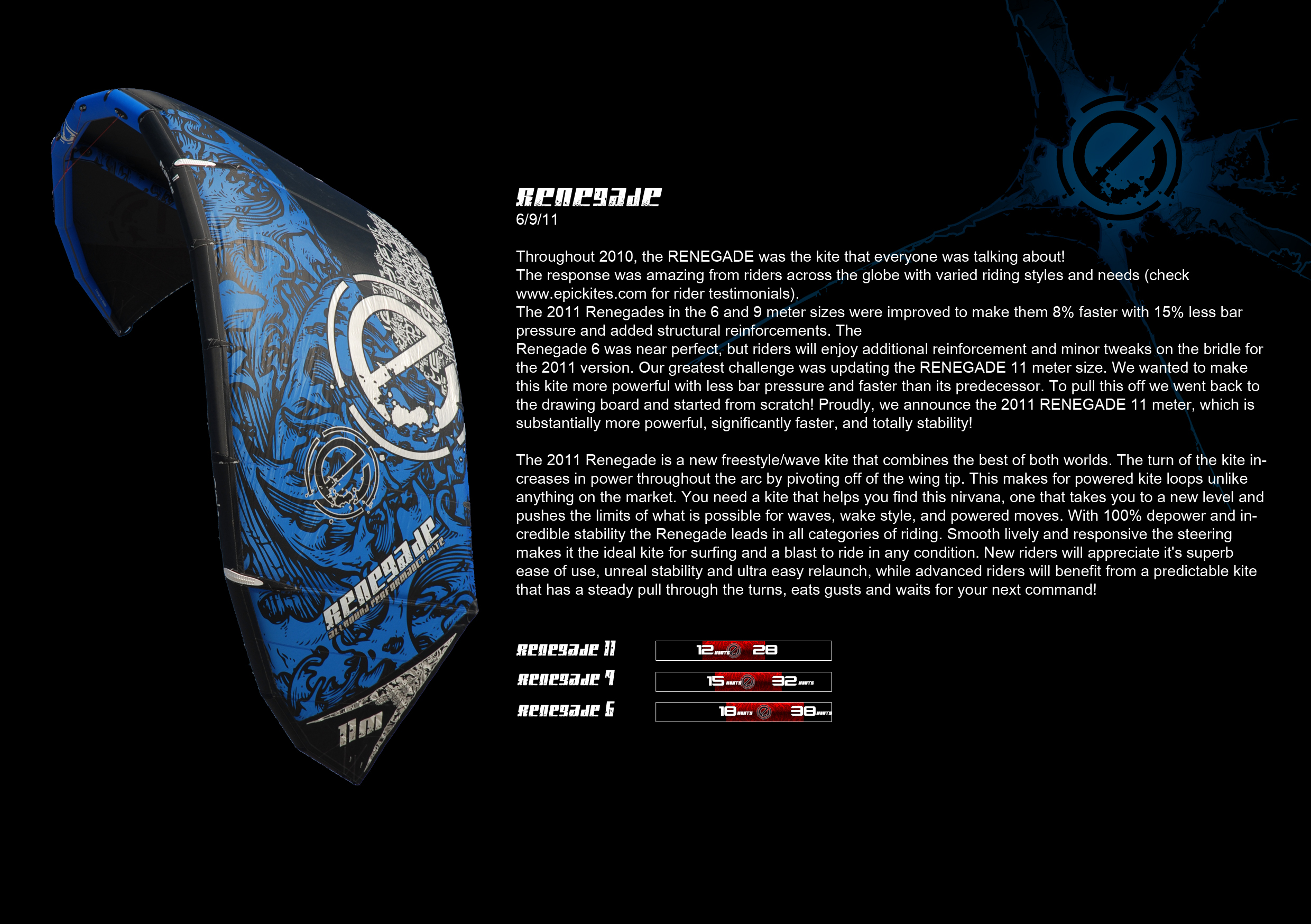 #3 Renegade page blue.jpg