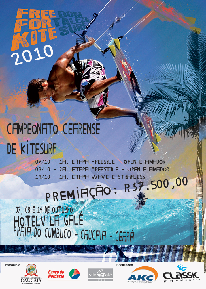 CARTAZ FREE FOR KITE 2010 (INTERNET).jpg