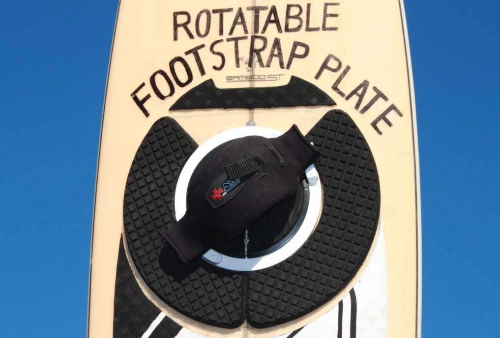 FootstrapPlate_complete.jpg