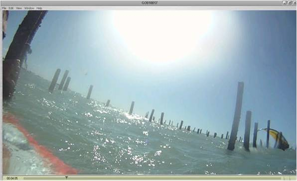 GoPro screen shot Paracuru Oct 2010 (3).jpg