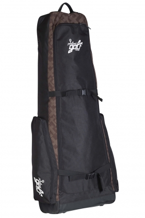 pro_limit_golf_kitebag_del.jpg