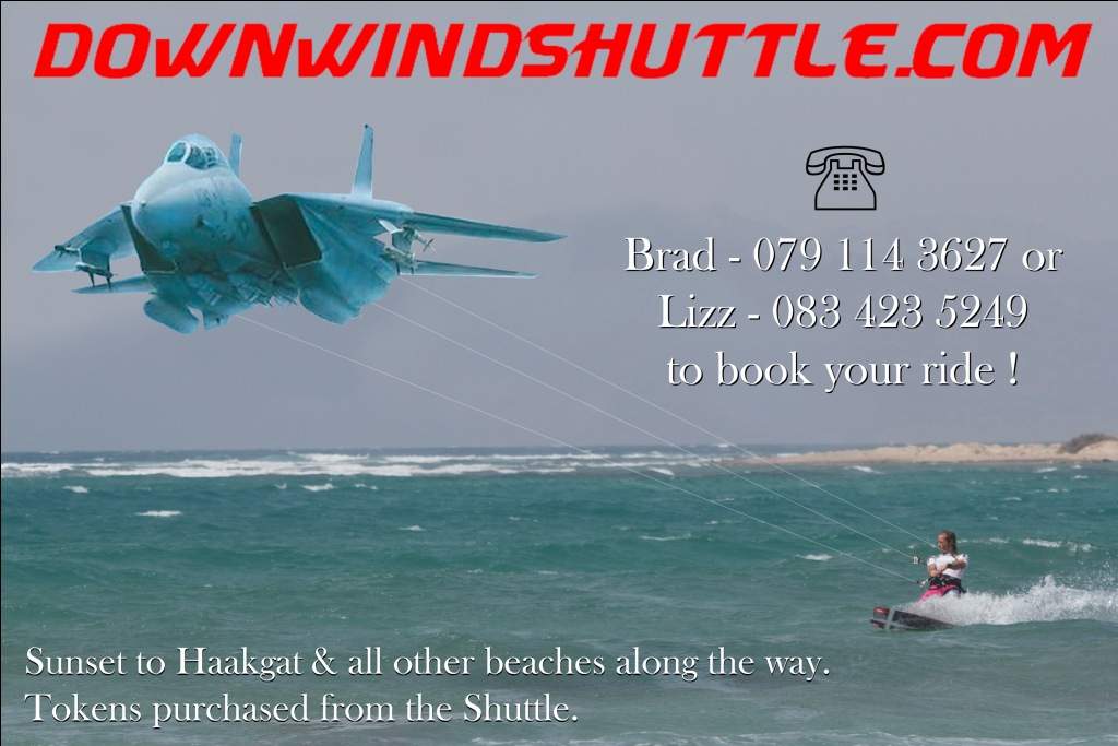 downwindshuttle small.jpg