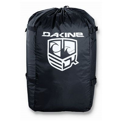 dakine_compression_kite_bag_i.jpg