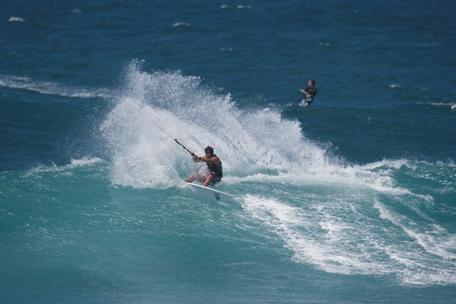 Hookipa Epes photo slashing.jpg