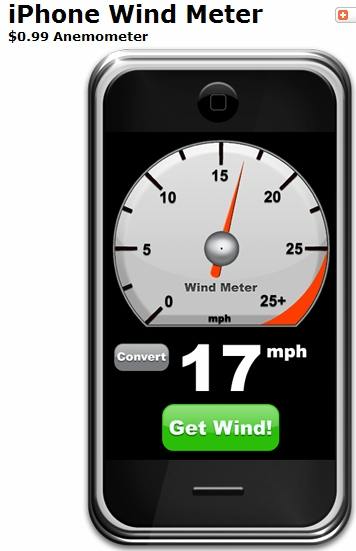 iPhone Wind Meter.jpg
