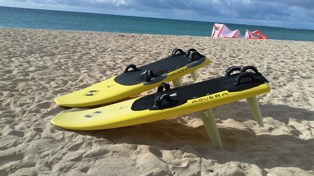 Beach View of the New Aguera LE 69's.jpg