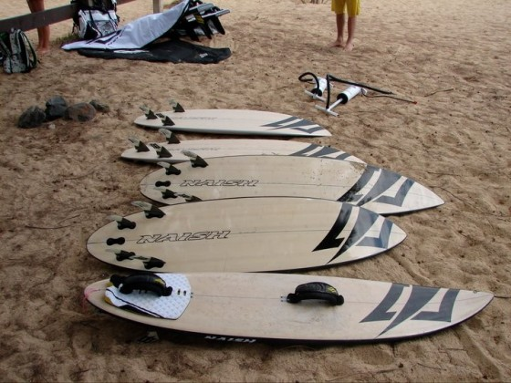 2012-naish-surfboards-560x420.jpg