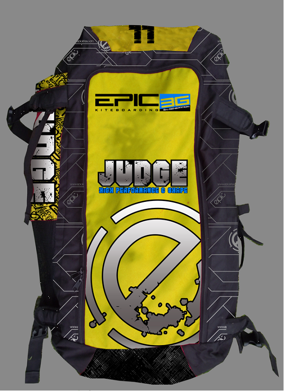JUDGE bag.png