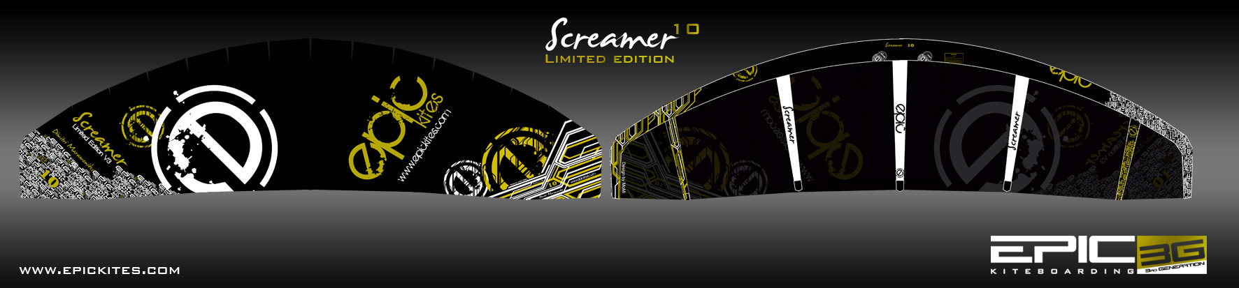 Screamer limited 3G.jpg