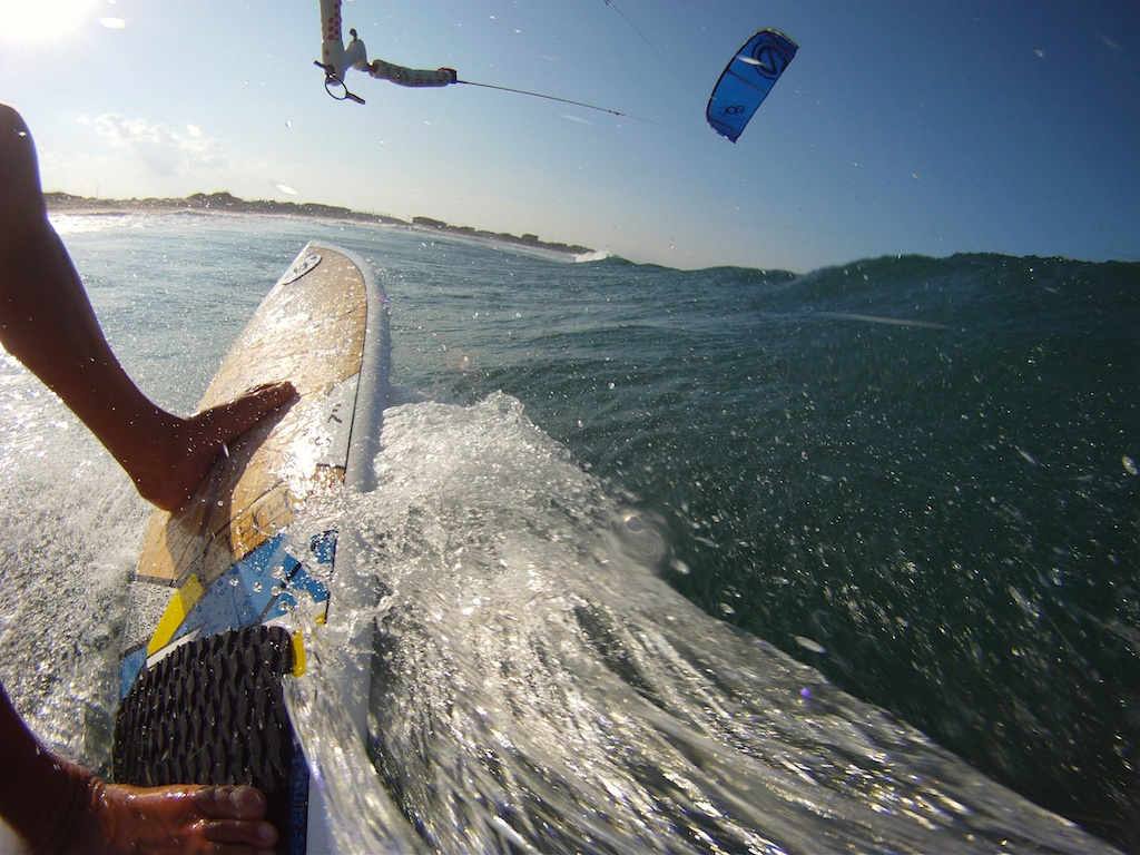 7 to 9 knots on the Reef surf board.jpg