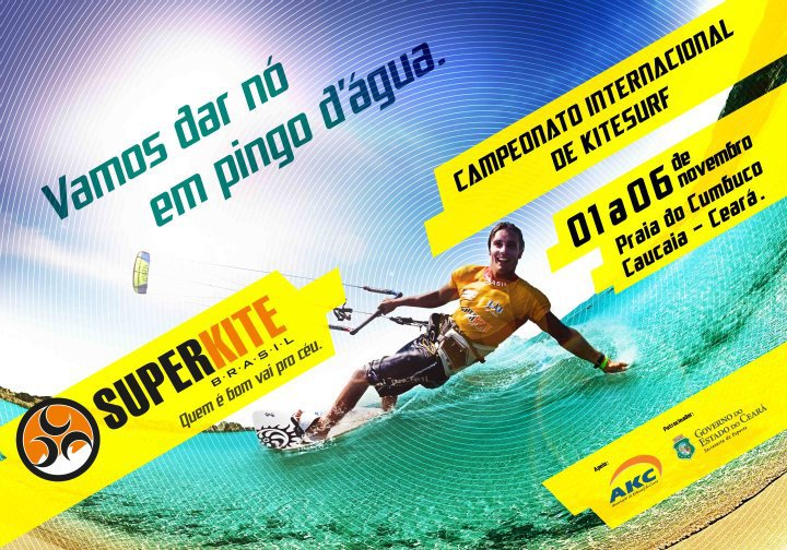 Super Kite Cumbuco 2011.jpg