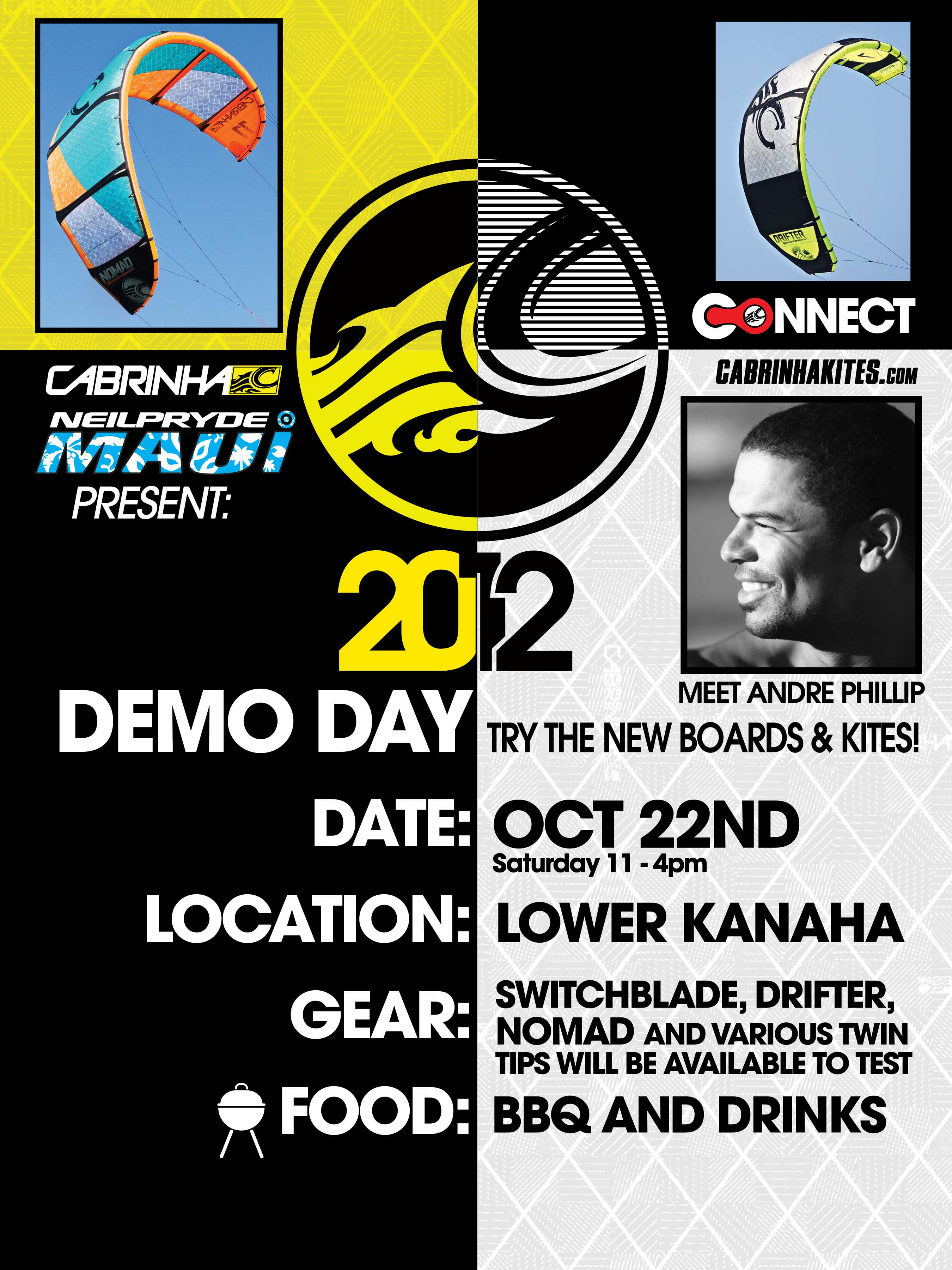 2012-DEMO-DAY-POSTER-web.jpg