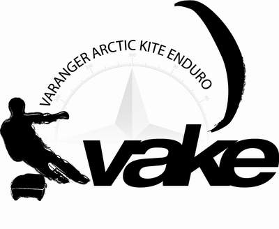 vake-logo_final_compass_black.jpg