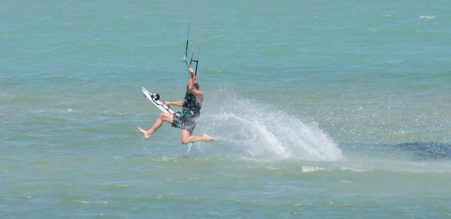 Airstyle Day 8 2.jpg