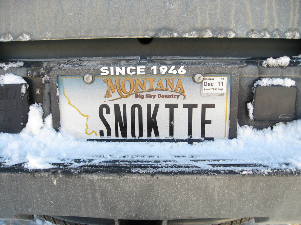 Brian's Plate Says It All.jpg