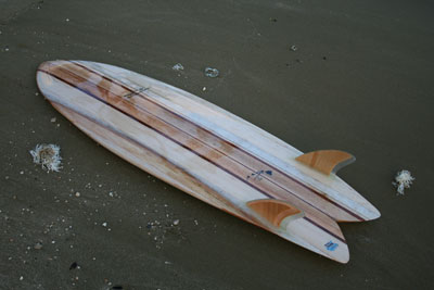 riff_raff_surfboards_retro_balsa_koa_fish_thumb.jpg