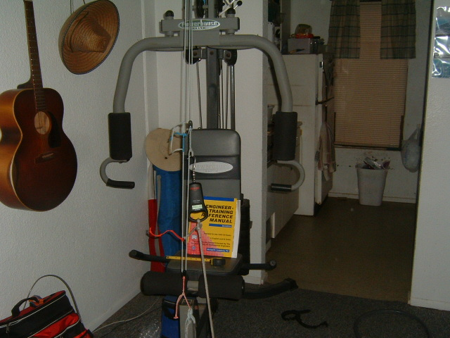 2 weight machine test.JPG