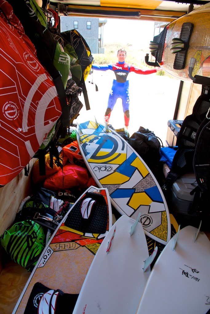 Need more demo kites and boards.jpg