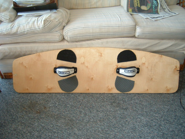 kf-plywood wing board.jpg