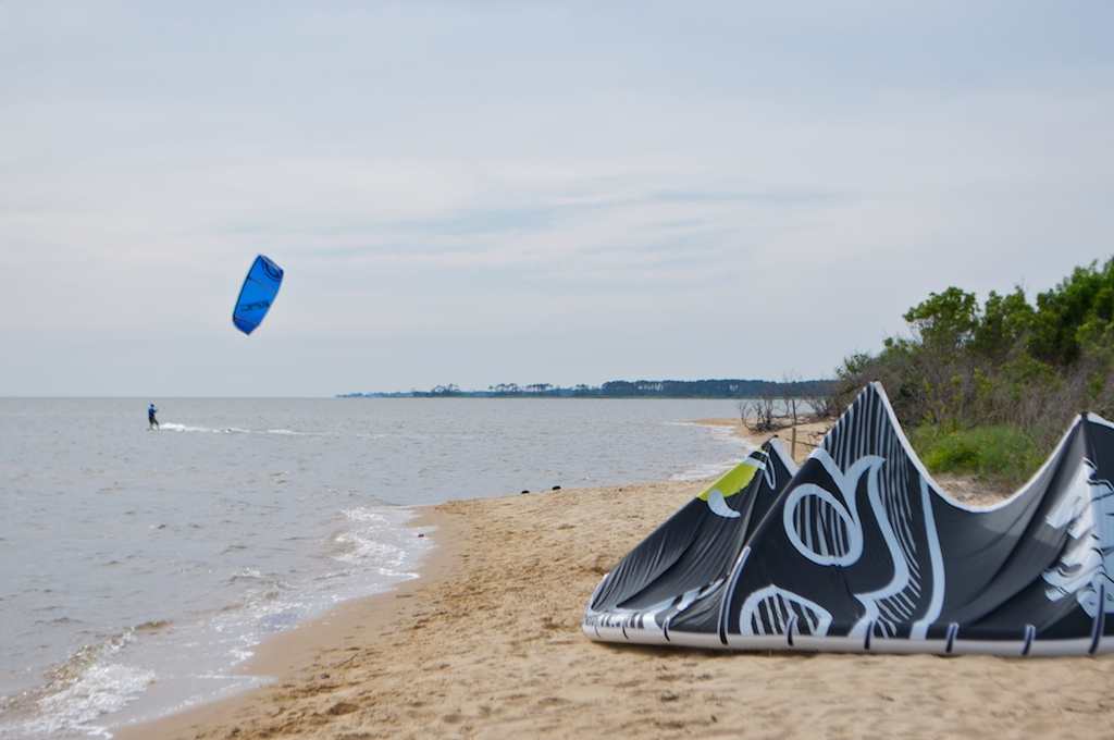 INFINITY v2 when no other kites are in the air.jpg