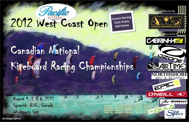 2012 West Coast Open Poster 6.jpg