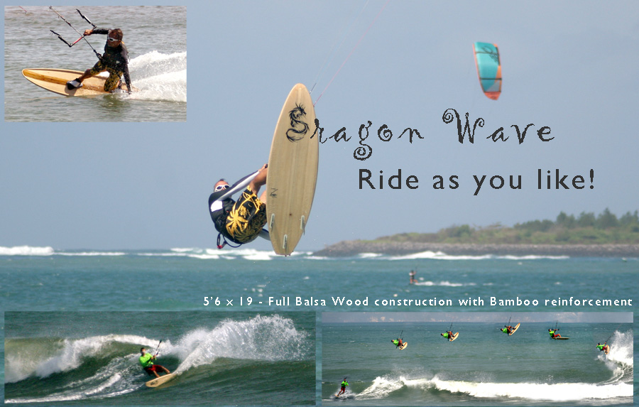 Dragon_Wave_board.jpg