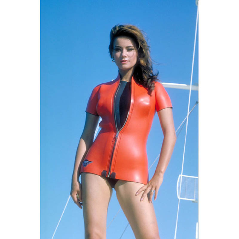 Claudine Auger as Domino.jpg