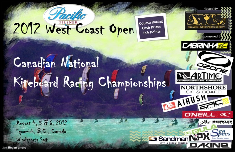 2012 West Coast Open Poster 9.jpg