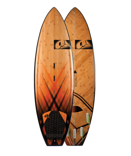 2013_airush_board_CYPHER-438x520.png