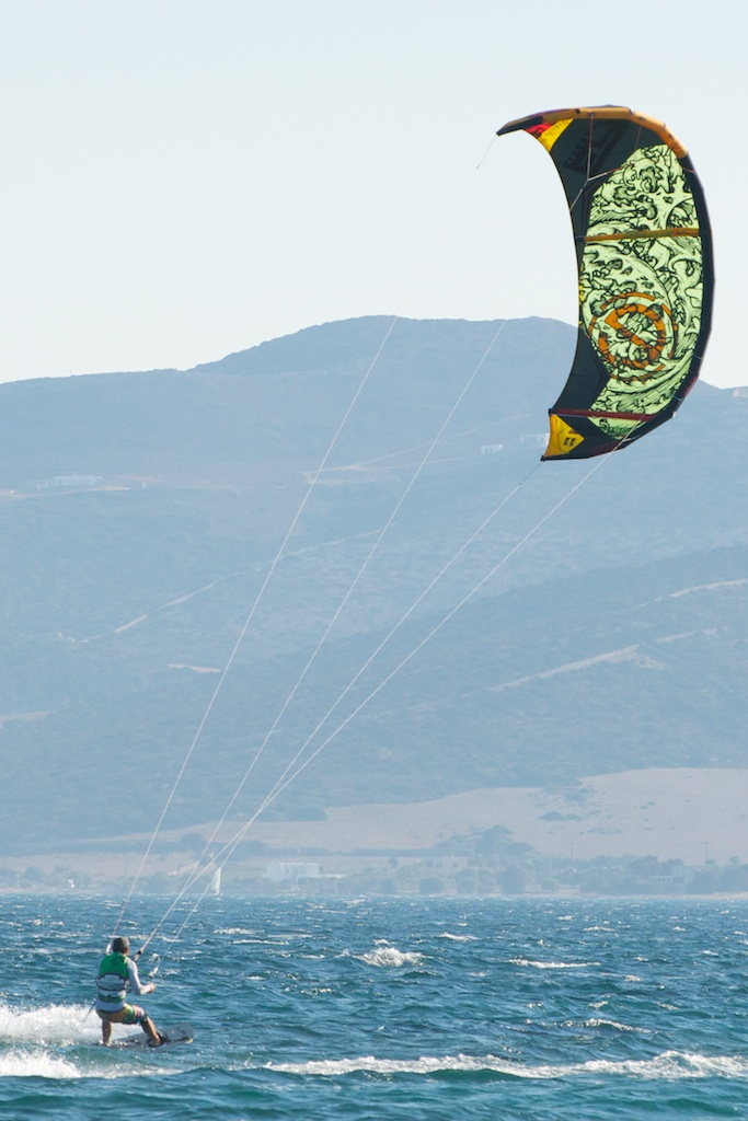 Kiter demoing the Renegade 11.jpg
