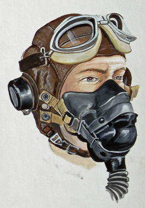 Oxygen Mask for SCREAMER kites.jpg