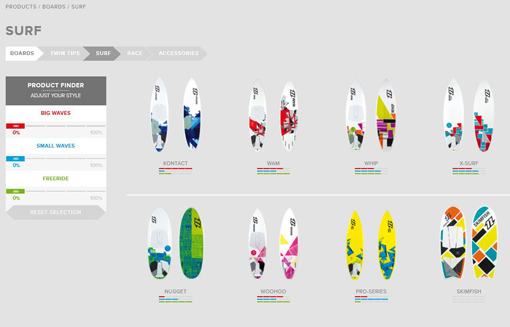 159_Surfboards_2013.JPG