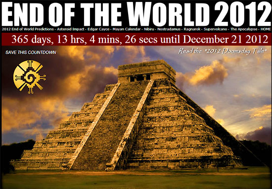 mayan-calendar-end-of-the-world-2012-countdown.jpg