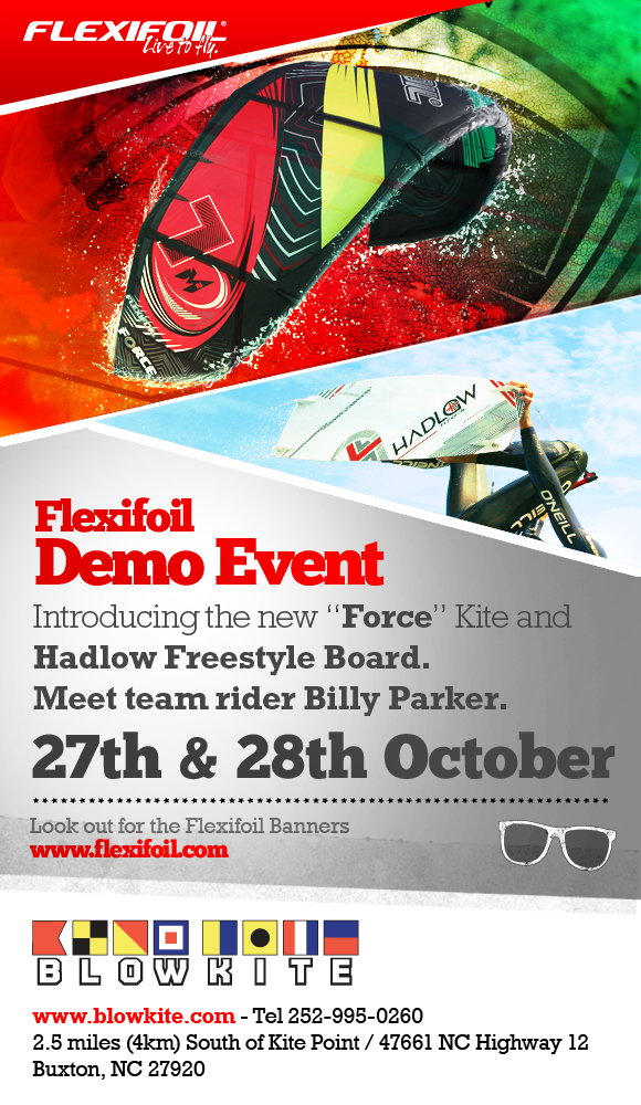Flexifoil Demo Poster.jpg