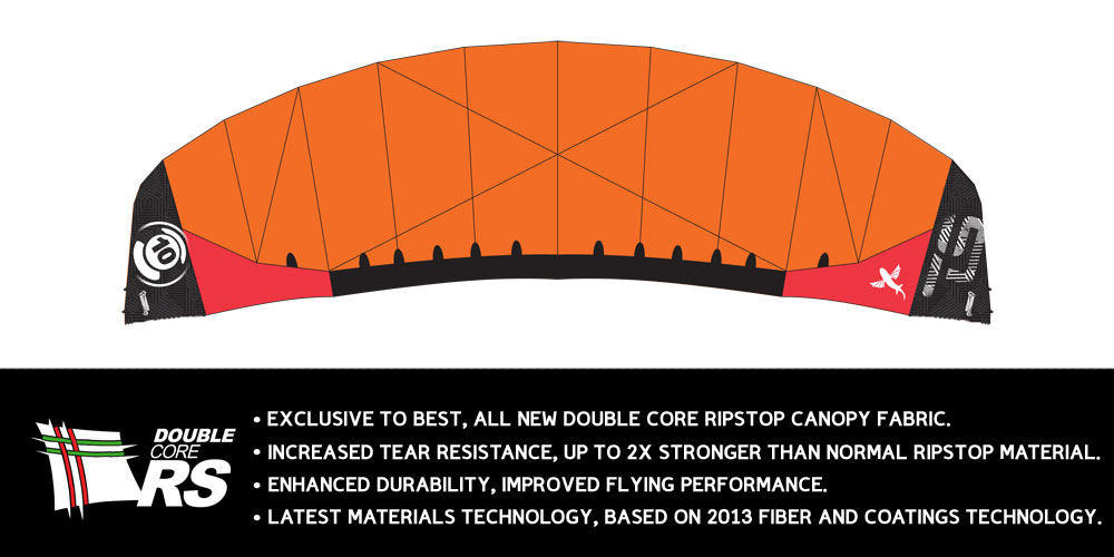 TS_V2_10m_orange_DOUBLE-CORE.jpg