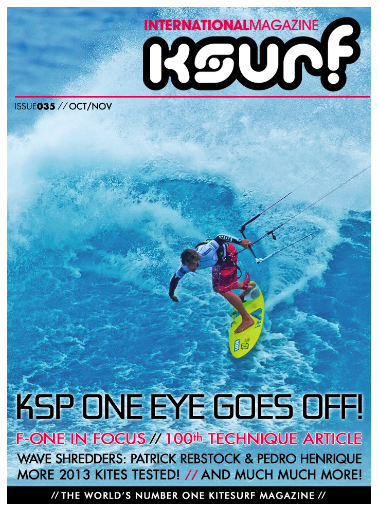 IKSURF35_Cover-off.jpg