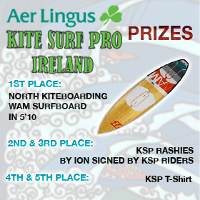 Ireland_2012_prizes.png